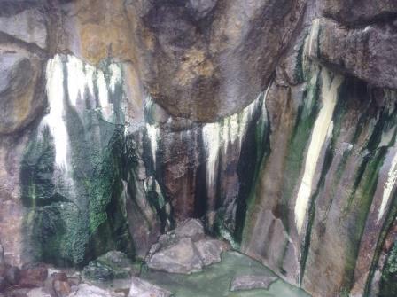 草津温泉の秘湯、白根山の山奥に湧く「香草源泉」を目指す!