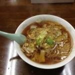 soup-yakisoba04