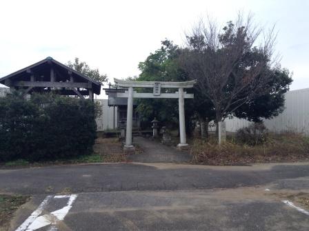 100%職務質問される「東峰神社」!そこには、成田空港の様々な問題が隠されていた!