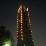 higashiyamaskytower01