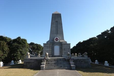 エルトゥールル号の奇跡!日本とトルコを結ぶ和歌山県串本町に迫る!