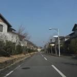 komoashiotsu01