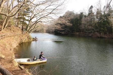 関東大震災によって誕生した衝撃の湖「震生湖」!その背景に迫る!