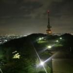 神奈川を代表する夜景スポット「湘南平」を超詳細紹介しよう!