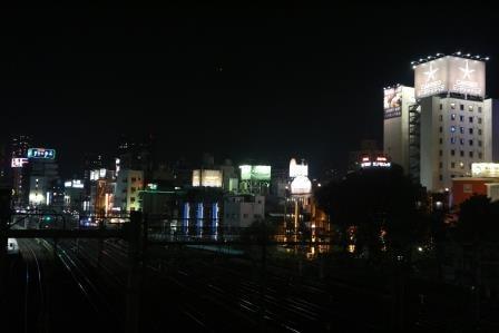 東京の異界「鶯谷」の現状を調べるべく、徹底調査を試みた!