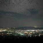 デートで使え!神奈川県の有名夜景スポット「ヤビツ峠」を超徹底紹介します!