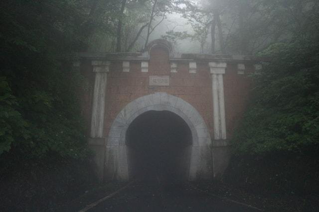 甲州街道最大の難所を通る「笹子トンネル」その歴史をまとめた!