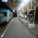日本夜景遺産に認定された静岡のローカル線「岳南鉄道」の全貌を調査した!