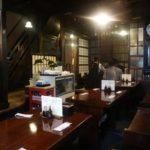 120年以上続く老舗天ぷら屋「土手の伊勢屋」の歴史に迫る!