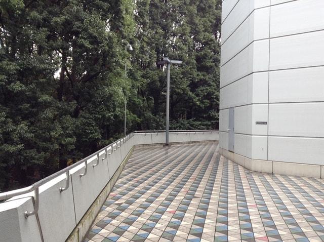 東京ドームに隠された秘密