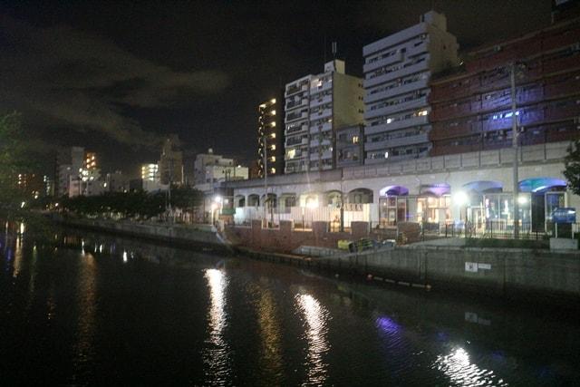 ちょんの間街からアートの街へ!平和をとり戻した黄金町物語Vol.8〜最終章