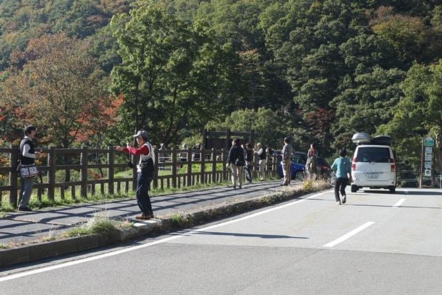 千円札の景色