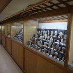 秩父市の有名珍スポット「秩父珍石館」で石以外にも多くのことを学んだ!