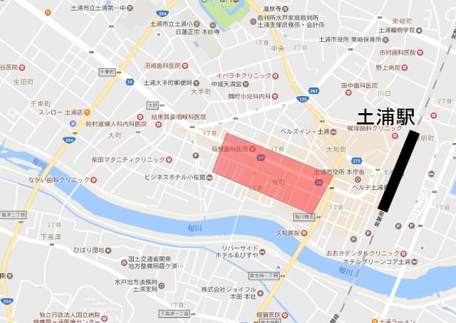 sakuramachi28