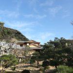 戦後に内閣総理大臣を務めた吉田茂が暮らしていた「旧吉田邸」とはどんな場所なのか?