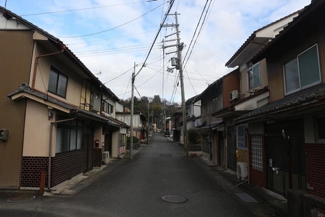 陸上自衛隊が押し寄せた京都の「猪崎遊郭」の歴史とは?