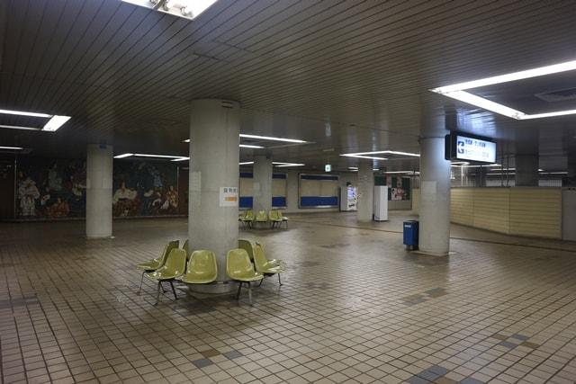 日本一短い鉄道「芝山鉄道」は元成田空港駅を通るマイナー路線だった!