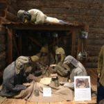 シベリア抑留の歴史を学ぶべく京都の「舞鶴引揚記念館」を訪れた!