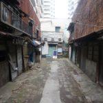 かつてあった藤沢の色街「藤沢遊郭」の痕跡を訪ねた!