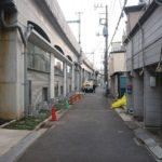 ちょんの間街からアートの街へ!平和をとり戻した黄金町物語Vol.1~序章