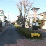 静岡県浜松市にかつてあった「二葉遊郭」の物語を調査してみた!
