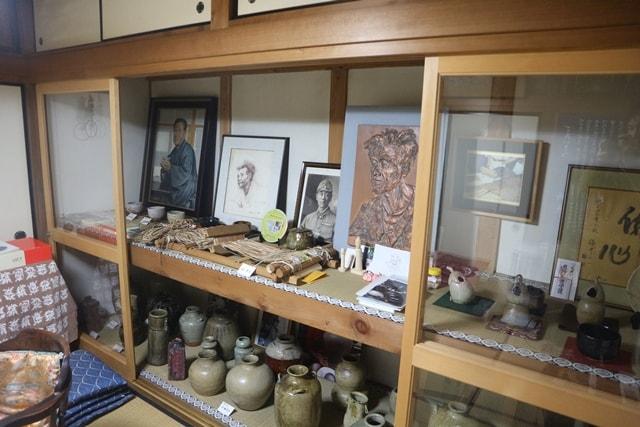 28年間たった一人で生き抜いた男の物語!愛知県の「横井庄一記念館」でその生き様を学んだ!
