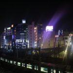 東京最強の繁華街である池袋の繁華街事情を調査してみた!