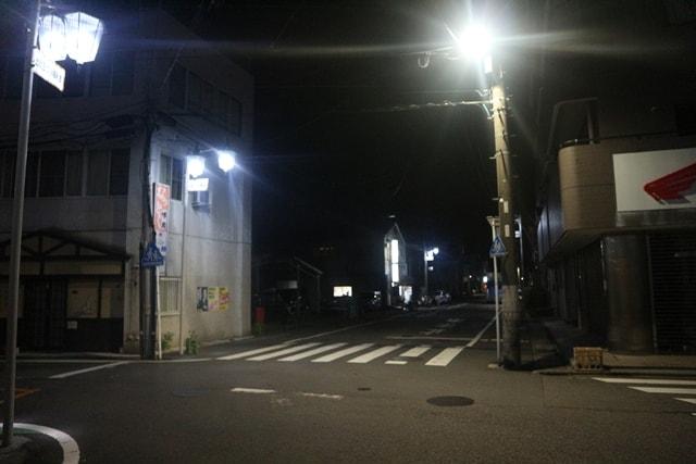 【続編】軍港の街である横須賀の裏歴史が眠る「柏木田遊郭」の歴史を掘り起こしてみた!