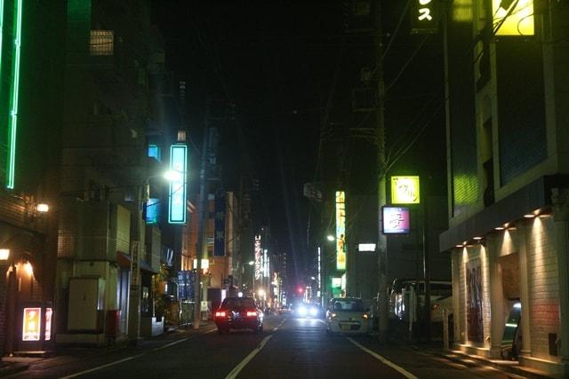 日本最大の遊廓街であった「吉原遊廓」の歴史を掘り下げたVol.4~吉原を練り歩く
