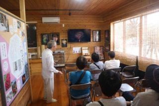 江戸時代から続く伝統の「神明の花火」とは?山梨県市川三郷町の花火資料館で花火の歴史を学ぶ!