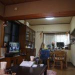 横浜市にある自宅がお店の中華料理屋「上重朋文の店」を取材した!