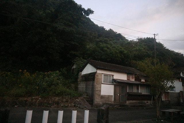 宮崎県の有名漁港「油津」に、かつてあった遊郭史を探究した話Vol.2〜東遊郭の歴史