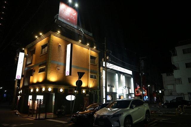 日本を代表する色街!小説の舞台にもなった川崎「堀之内」の歴史をたどる!