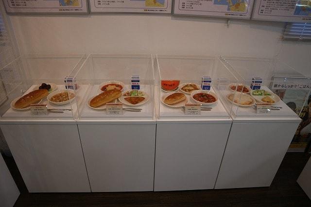 埼玉県には給食の歴史が学べる「学校給食歴史館」がある!皆が食べた給食の秘話とは!?