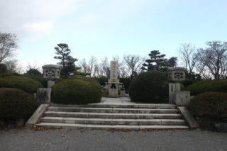 極秘で行われたA級戦犯の遺骨奪還作戦!その全貌を調査したVol.4~愛知県三ケ根を訪問