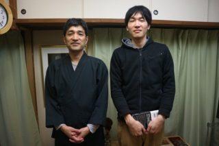 オウム真理教とは何だったのか?「上祐史浩氏」に会いその謎を再考する!!