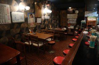 時代が残したかつての賑わいを探して。和歌山県「白浜温泉」に残る色街跡を取材した!