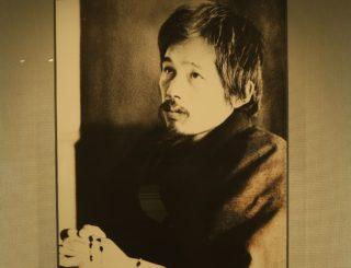 原爆が投下された長崎で平和を訴え続けた永井隆、その生涯を「永井隆記念館」で学ぶ!