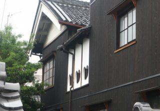 【超貴重】昭和レトロ満載の元遊廓建築「旧川本家」は、遊び心が詰まった大正建築物だった!!