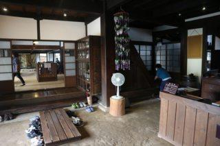 日本のワイン製造の原点!山梨県勝沼町にある「宮光園」でワインの歴史を学んだ!