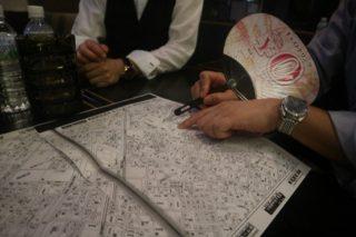 巨大ピンサロ街で一時代を築いた「小田急相模原」その歴史をキャバクラの店長と追った!