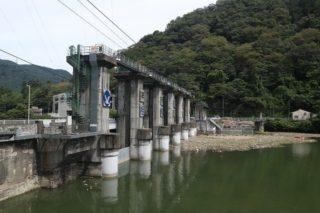 湖底に沈んだ勝瀬地区を偲んで!神奈川県民の主要な水源である「相模湖」の歴史と今を調査した!