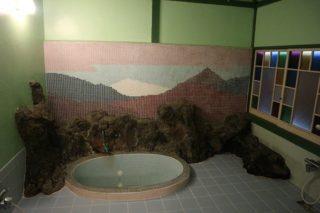 建物は築100年以上!金沢八景が景勝地だった歴史を語り継ぐ「喜多屋 旅館」で、その歴史に思いを馳せた!