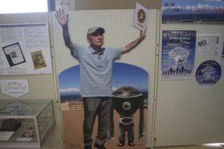 UFO要素満載!千葉県銚子市にある「地球が丸く見える丘展望台」はオカルトB級スポット!?