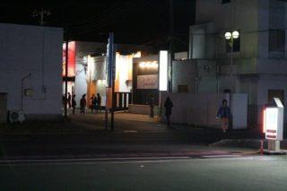 茨城県の無法地帯!鹿島臨海工業地帯の恩恵を受けている神栖市の荒れた色街事情を調査した!