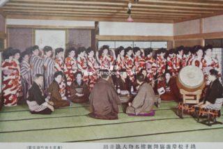 利根川水運で栄えた千葉県銚子市の公娼エリア「松岸遊郭」の歴史と現状を追求した!