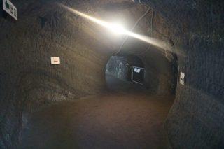 いまだ謎多き戦争遺構!千葉県館山市にある「赤山地下壕」の全貌に迫る!