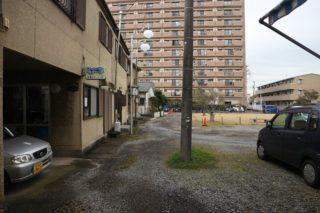現役芸妓もいる工場地帯!千葉県にあった「木更津遊郭」の歴史を調査した!
