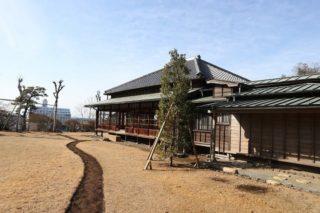 千葉県松戸市の広大な高台に建つ徳川家の巨大屋敷「戸定邸」とはどのような屋敷なのか!?