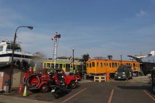 世界に一台しかない車も!千葉県松戸市の「昭和の社博物館」はレトロ感満載の個人博物館だ!